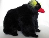 SALE - - - Penguin Gorilla