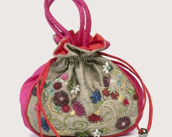 Camille's Bag