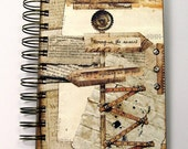 Journal - Reflections
