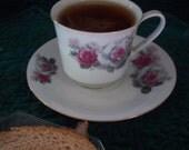 Rooibus Tea Bags 25 Tea Bags