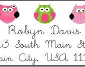 Robyn Custom Order