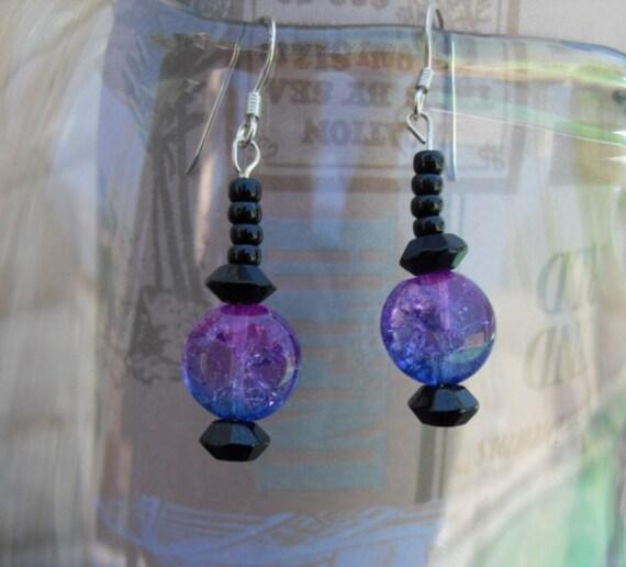 Flashback earrings - Buy 2 sets of earrings for 20