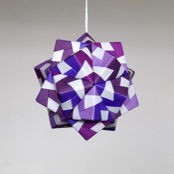 Origami Fun Facts - Origami History and Instruction - photo#21