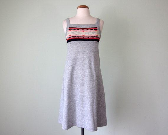 oslo dress (xs - s)