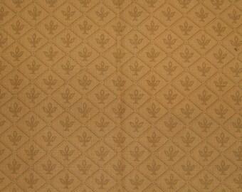 065 Crafters Bonanza   Nancy Corzine Fabric Memos for Sale