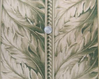 064 Crafters Bonanza   Nancy Corzine Fabric Memos for Sale