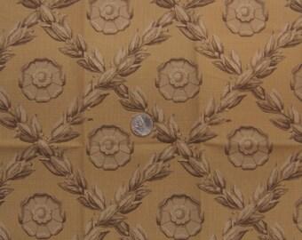 057 Crafters Bonanza   Nancy Corzine Fabric Memos for Sale