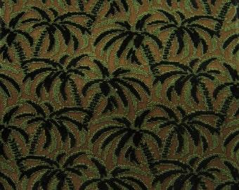 024 Crafters Bonanza   Nancy Corzine Fabric Memos for Sale