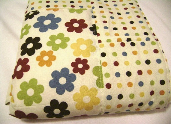 Simple and Sweet Quilt
