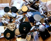 Jewelry Making Grab Bag 1LB