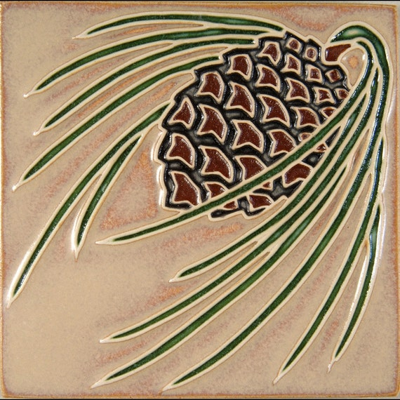 Pinecone - Made to Order