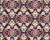 Dark Chic Paper 1 yard