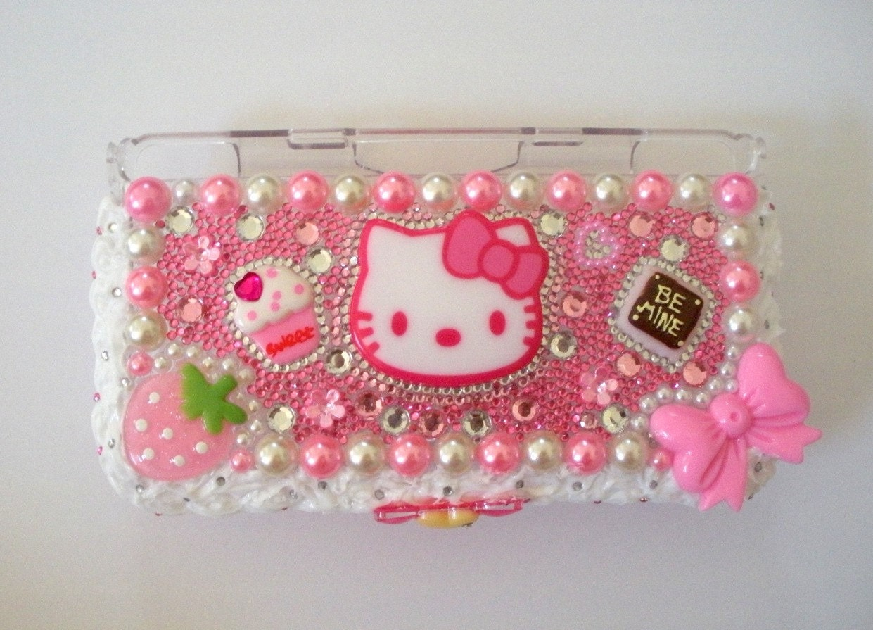 Deco hello kitty - Deco chambre hello kitty ...