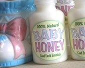 Baby Lotion, Organic, All Natural, calming essential oils, soothes baby's delicate skin, sensitive skin,