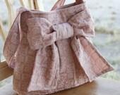 Dusty.Rose.Carpet.Bag (Dusty Pink Floral)