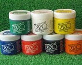 Riso Print Gocco Cloth Screen Inks - 100ml