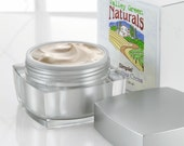 Simple Perfecting Cream, Anti-aging by Valley Green Naturals