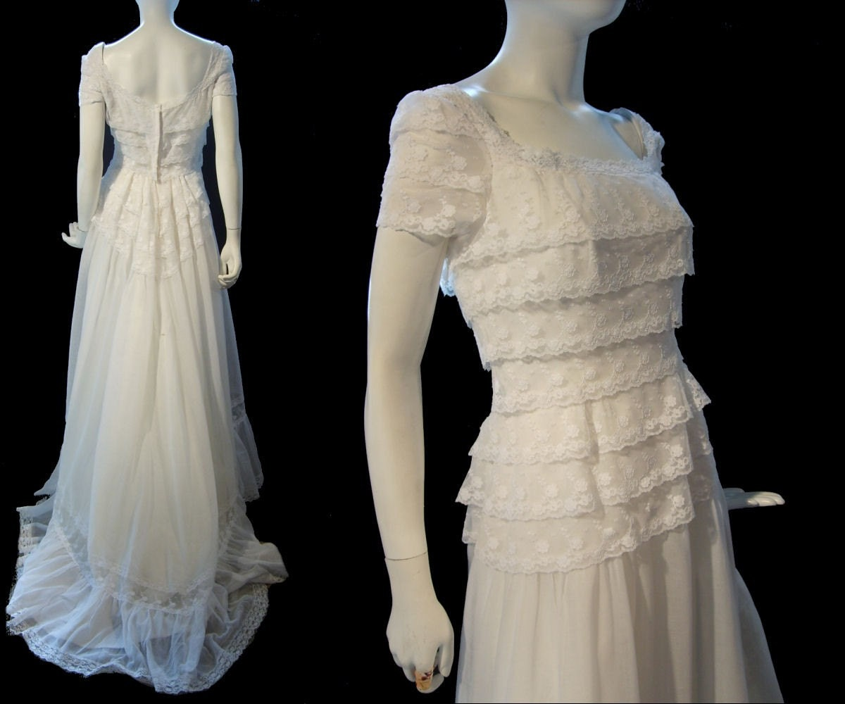 House Of Bianchi White Wedding Dresses - Junoir Bridesmaid Dresses