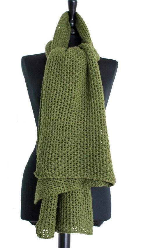Knitting Pattern Lace Openwork Shawl & Wrap from ...