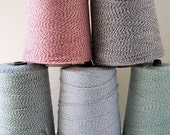 Assorted  Bakers Packaging Twine (100 yards) YOU CHOOSE