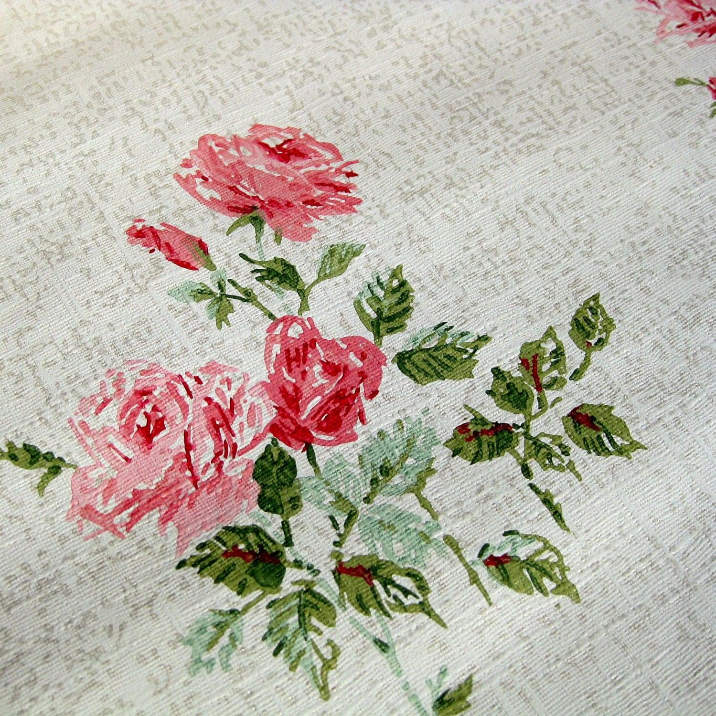 reserved for winona vintage rose wallpaper