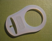 MAM Adapter for Paci Holders