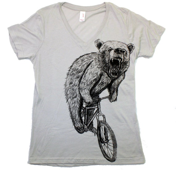 Will You Be Y Ring Bear Er T Shirt Design