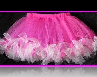Petti Tutu Skirt,Toddler Petti,Baby Petti,Adult Petti,Plus Size Petti,Tutu Skirt,Customize Welcome,Flower Girl Skirt,Birthday Skirt,Clothing