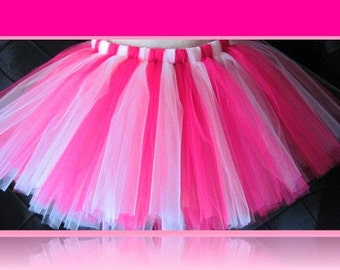 Tutu Skirts Halloween Costumes Props Fun Play Custom Orders Welcome (Adults, Children, and Teens)I priority ship and give tracking numbers