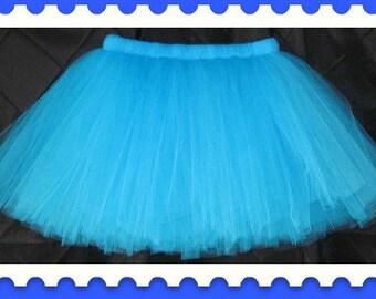 Tutu Skirts custom handmade for all sizes child,teen,adult, plus size