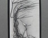 Lisa Snellings-Print-Beginnings