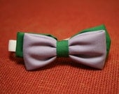 SALE READY TO SHIP Boys Bow tie Size 2T-3T