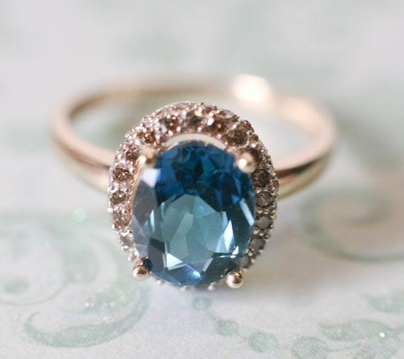 items similar to princess kate look alike gold