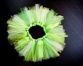CLEARANCE Custom Tutu  -You choose color and size