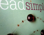 Bead Simple How To Book