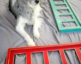 picture collage frame window pane frame set rustic collage frame multiple picture frame 5 opening frame multi photo frame 4x6 frame 5x7