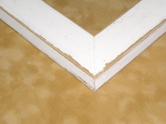 7 opening picture frame 5x7 or 4x6 collage multiple for Bungalow style picture frames