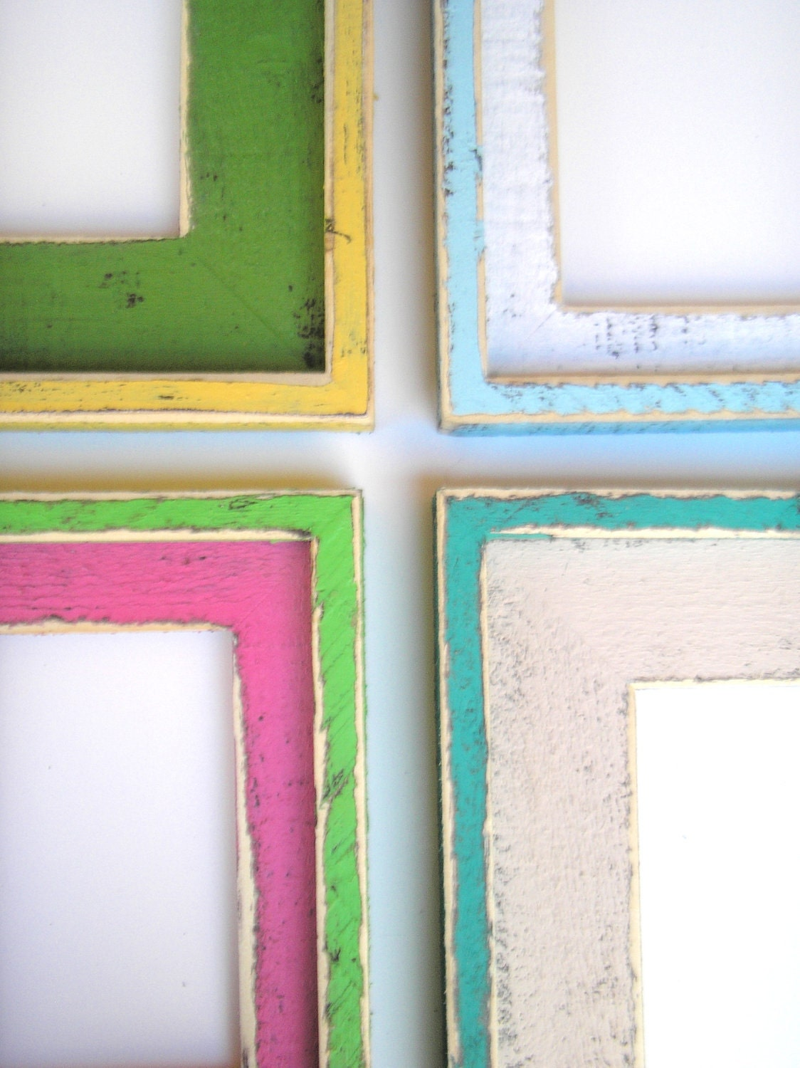 Picture Frame 18x24 Or 16x24 The Original 2 Color