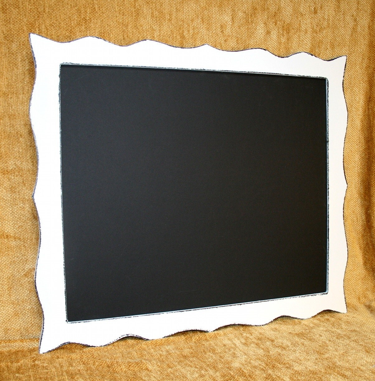 Wedding chalkboard picture frame package large zoom jeuxipadfo Gallery