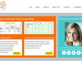 Bookkeeping Tutorials for small business. Accounting SPOT: Pro Membership