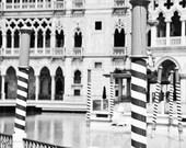 Black and White, stripe architecture, striped print, unique details, simple black and white, photo, print, travel, fine art photograph