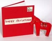 Christmas Post Holiday Cards