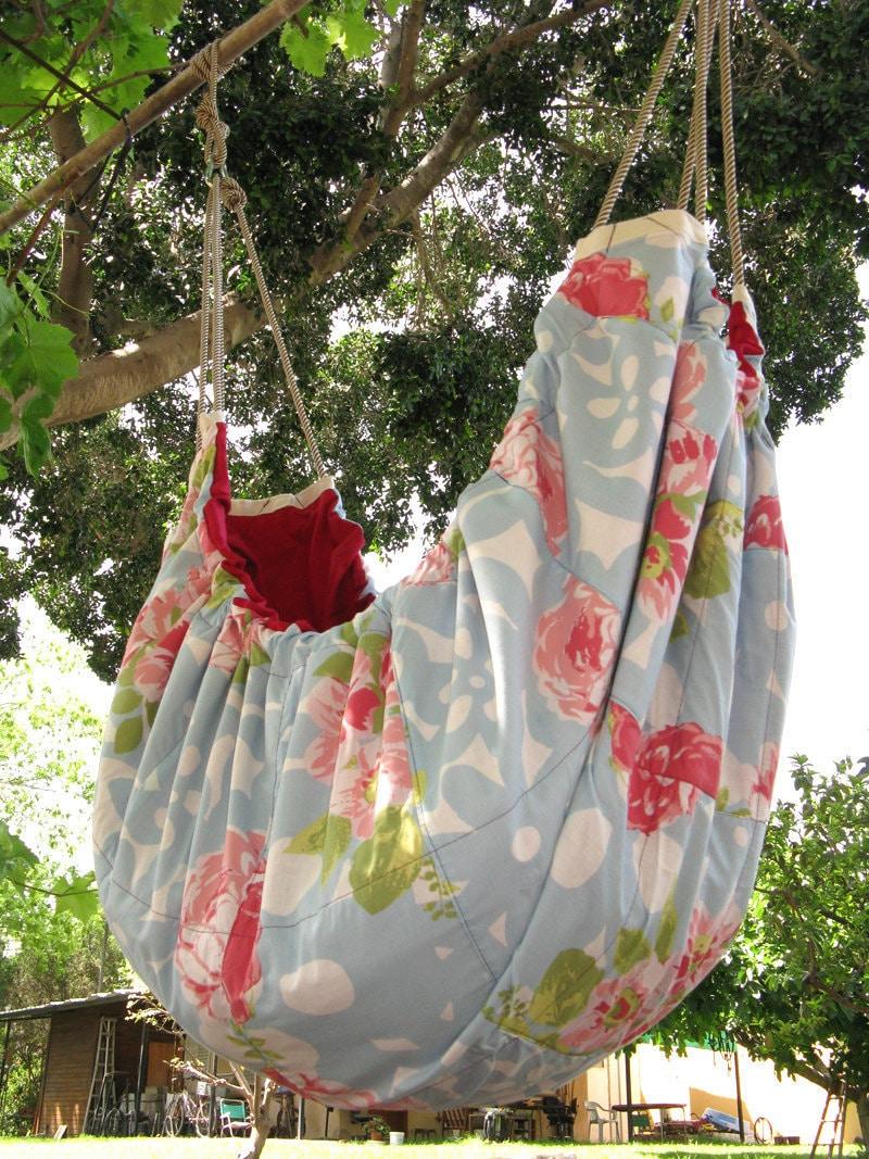 Crib Hammock Safety Baby Crib Design Inspiration100