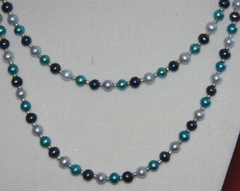 New Year New You Pearls SALE