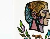 1966 Virgils Aeneid