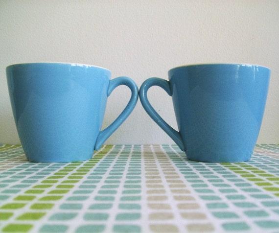 Deelightful Teacups