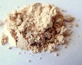 Fair foundation-Mineral makeup 10 gram jar
