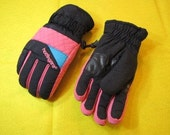 Snow Gloves - Hotfingers - Womens Size M
