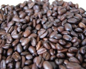 Breakfast Blend Whole Coffee Beans