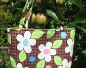 Custom-Made Purse for Little Girls - Choose the color you want